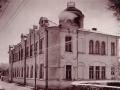 kool1925.jpg
