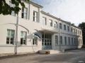 kool2005.jpg